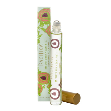 Mediterranean Fig Roll-on Perfume 10ml